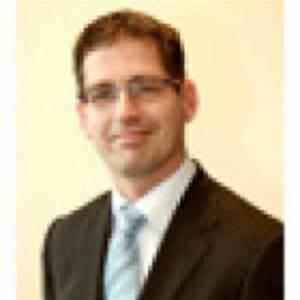 Paul Denis - Managing Partner/COO - MRI® Executive Search ...