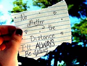 LONG DISTANCE LOVE QUOTES IN SPANISH FOR HIM image quotes ...