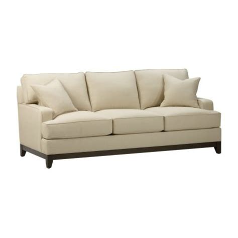 Ethan Allen Furniture Sectional Sofas ethanallen arcata sofa 87 quot ethan allen furniture