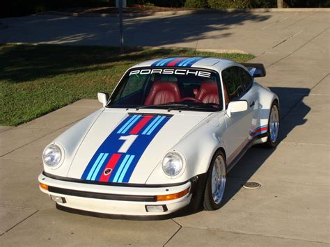 martini porsche 930 gulf racing livery on my 930 feedback page 2 pelican