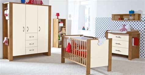 Kinderzimmer Mädchen Paidi by Paidi Kinderzimmer