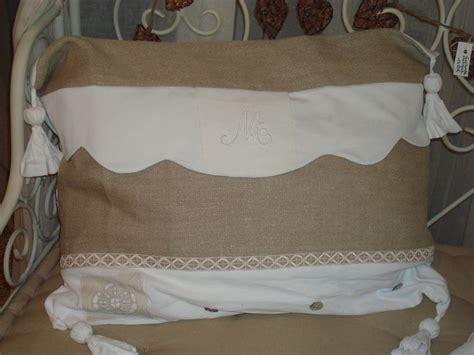 housse canapé d angle universelle couvre pieds définition c 39 est quoi