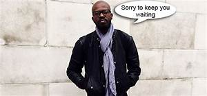 The real reason behind Black Coffee's album delay | Channel24