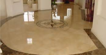 marble floors search beautiful floors marble floor marbles and