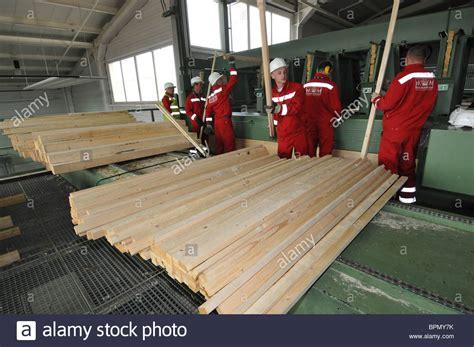 mayr melnhof holz mm efimovsky timber factory subsidiary of austrian concern stock photo royalty free image