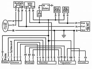 Yamaha Maxim 1100 Wiring Diagram As Well 1982  Yamaha  Free Engine Image For User Manual Download