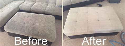 how to steam clean a sofa upholstery cleaning chicago sofa love seat 98 95