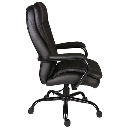 Office Furniture Manchester Nh by Affordable Office Bay 15 Big Desk Chair Granite