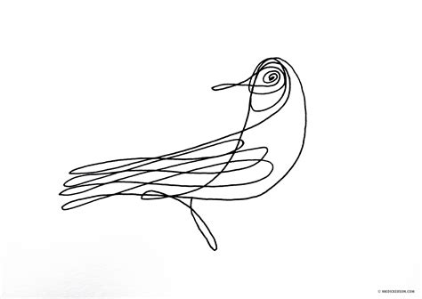 Line Drawing Of Birds, Contoh Flowchart Looping C++ Perulangan Aus Code Borland Calculator To Converter Online Free Flow Chart Of Biotic Components In A Food Chain Make