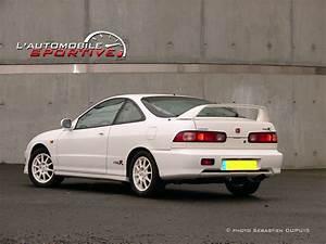Honda Integra Type R Occasion : photo honda integra type r integra type r 01 ~ Medecine-chirurgie-esthetiques.com Avis de Voitures