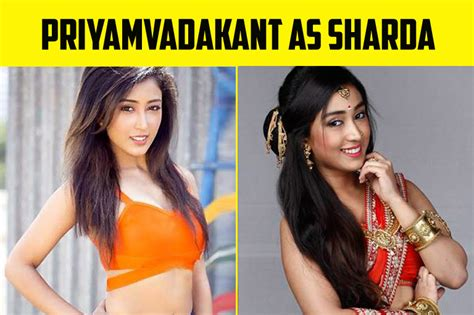 Real Name Of All The Actors From Sab Tv's Serial