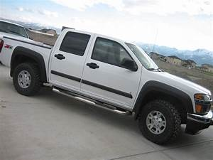Craigslist Amarillo Tx Cars And Trucks By Owner 2018