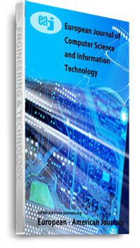 european journal  computer science  information