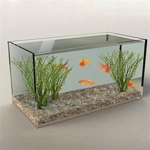 Plexiglas Aquarium Nach Maß : acrylic fish tank ~ Watch28wear.com Haus und Dekorationen