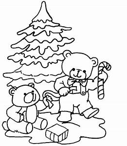 Coloring Pages Flowers   Coloring Town