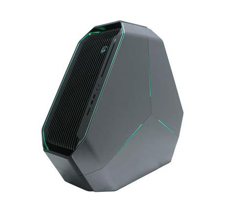 Dell Alienware Gaming Pc Area 51 R2 I7 2tb Hdd 16gb Nvidia
