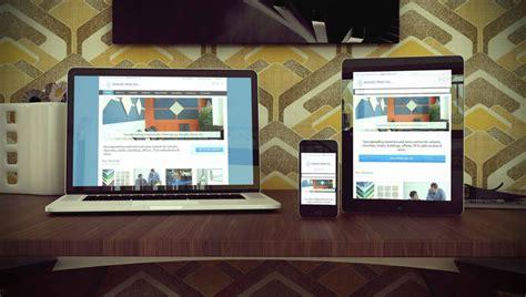 miami web design responsive web design miami web design