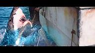 47 Meters Down: Uncaged (2019) - IMDb