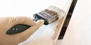 Furnierte Türen Lackieren : eine t re richtig lackieren in 10 schritten holz lumbeck ~ Frokenaadalensverden.com Haus und Dekorationen