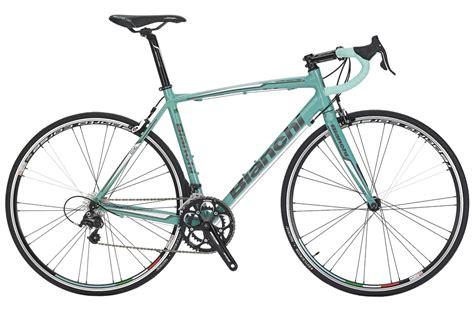 bianchi via nirone 7 xenon compact 2014 road bike road