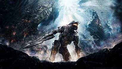 Halo 1080p Wallpapersafari