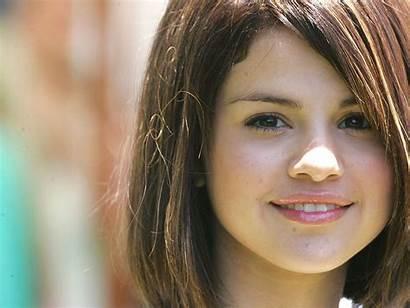 Wallpapers Teens Selena Gomez Teen Linda Computer