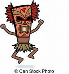 Voodoo Vector Clipart EPS Images. 1,982 Voodoo clip art ...