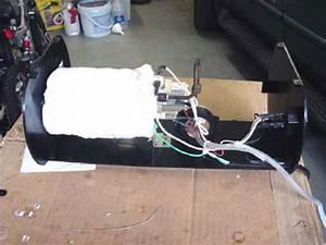 Modd3d  U00bb Lite F  X Fogger Pump Repair