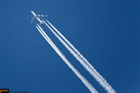 Flying High (4236790361).jpg
