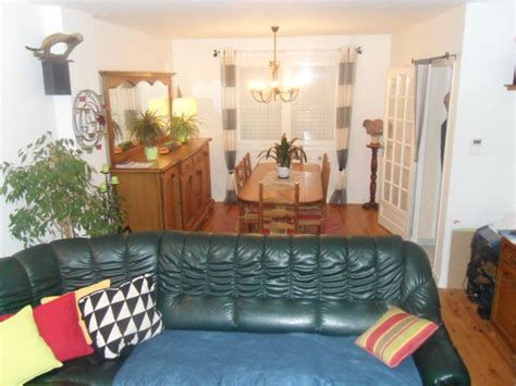 chambre a louer metz maison à vendre de 90 m qui compte 5 pièces 3