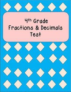 fractions  simplest form images lcm gcf
