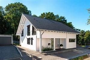 Holzhaus Mülheim Kärlich : fullwood holzhaus rhein sieg sonne ~ Yasmunasinghe.com Haus und Dekorationen