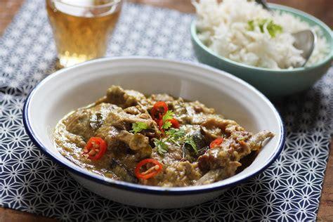 comment cuisiner du chevreau comment cuisiner le chevreau régal
