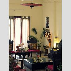Design Decor & Disha  An Indian Design & Decor Blog Home