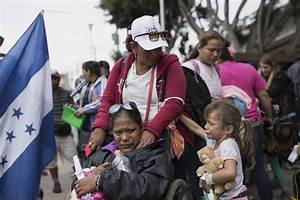 2,000 children separated from families in immigration ...