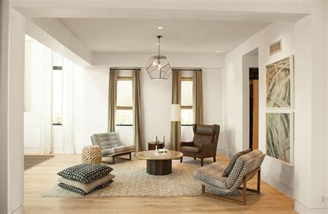 Warm Gray Paint Colors Living Room by Color Of The Month Soft Focus Living Room Behr Paint