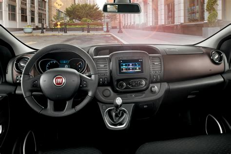 replacement interior door fiat contract hire hire purchase finance lease uk