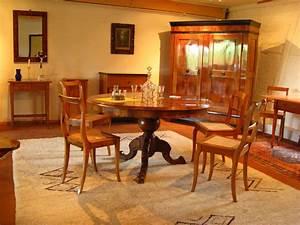 Antike Möbel Essen : ber 400 antike m bel am bodensee sammlungen heiligenberg hattenweiler ~ Markanthonyermac.com Haus und Dekorationen