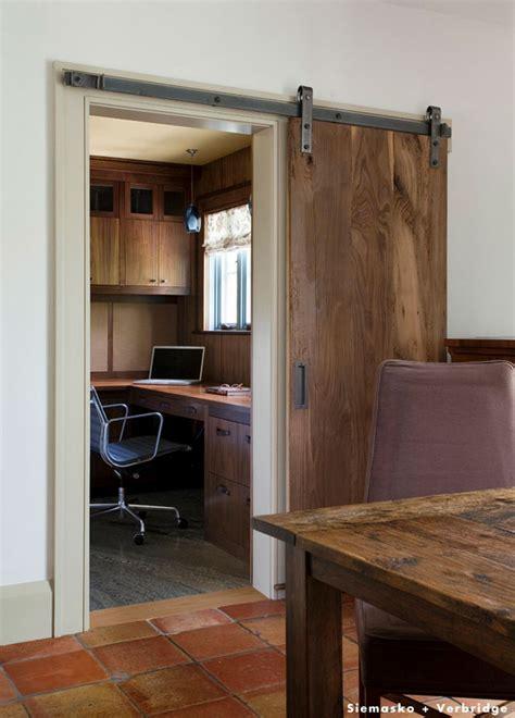 barn door ideas for bathroom modern rustic bathroom rustic sliding barn door ideas