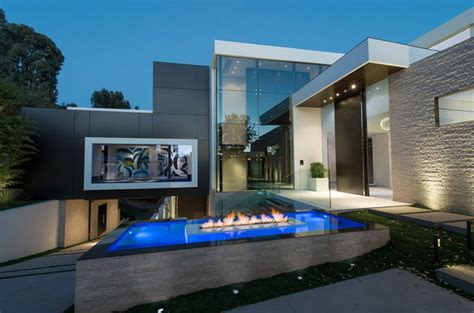 10 Absolutely Gorgeous Luxury Residences That Will Make ...