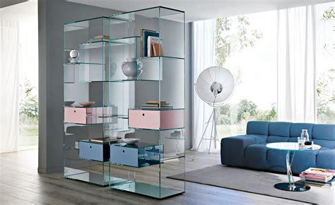 Zimmereinrichtung Ideen by Ideen F 252 R Die Zimmereinrichtung