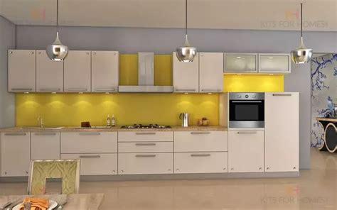 modular kitchen color combination what is the best colour combinations for modular kitchen 7813