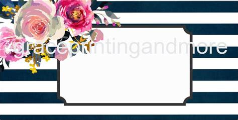 sublimation license plate template digital etsy