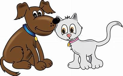 Clipart Pet Dog Leash Holding Clipground 20clipart