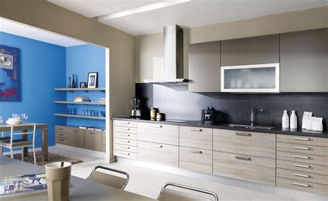 schmidt cuisine davaus cuisine design schmidt avec des idées intéressantes pour la conception de la chambre
