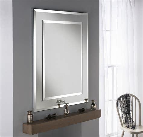 mirror manufacturers trade suppliers  decorative