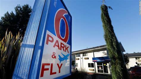 motel   pay  million   locations gave