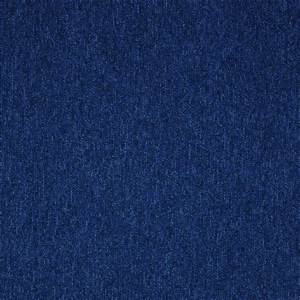 Buy blue carpet blue carpet texture at sisalcarpetstorecom for Blue carpet tiles texture
