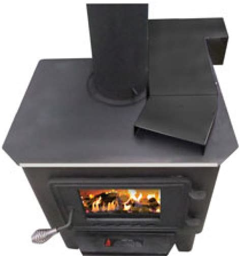 wood stove fans on top of stove shot wood stove heat blower tjernlund sb 1