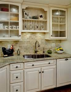 Rohl Country Kitchen Faucet 1000 Ideas About Ivory Kitchen Cabinets On Ivory Kitchen Brown Granite And